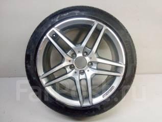 Диски колесные. Mercedes-Benz E-Class, W212. Под заказ