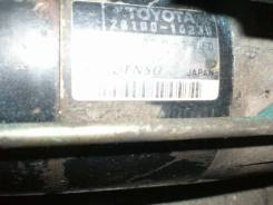 Стартер. Toyota: Sprinter, Corona, Sprinter Marino, Carina E, Sprinter Trueno, Corolla Levin, Carina, Corolla Spacio, Corolla, Caldina, Corolla Ceres...