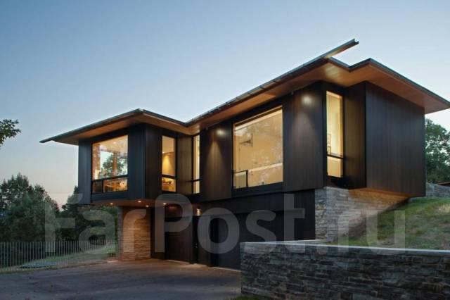 Самые теплые, экологичные и негорючие дома по приемлемой цене!