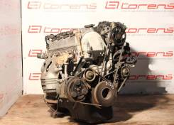 Двигатель Honda, D13B | Установка | Гарантия до 100 дней