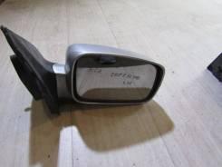 Зеркало заднего вида боковое. Kia Sorento