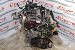 Двигатель в сборе. Volkswagen Bora Volkswagen LT Volkswagen Golf Volkswagen Beetle Двигатель AGU