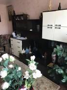 2-комнатная, улица Толстого 41. Толстого (Буссе), частное лицо, 50 кв.м. Комната