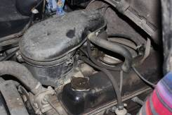 Двигатель в сборе. УАЗ Буханка. Под заказ