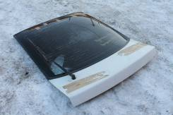 Крышка багажника. Nissan 180SX