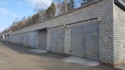 Продам гараж в районе 7 ветров. От агентства недвижимости (посредник). Фото участка