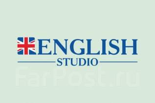 Английский для детей с носителем! Первая речка.