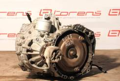 АКПП. Volkswagen Golf Двигатель AQY. Под заказ
