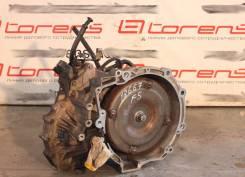 Поддон коробки переключения передач. Mazda Premacy, CPEW Двигатели: FSDE, FSZE