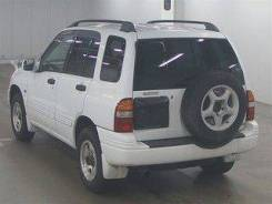 Стоп-сигнал. Suzuki Escudo, TL52W, TD52W, TD62W, TD32W, TD02W, TA02W, TX92W Suzuki Grand Vitara, TL52 Mazda Proceed Levante, TJ32W, TJ52W, TF52W Двига...