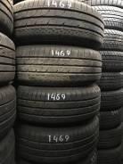 Bridgestone Ecopia. Летние, 2016 год, износ: 5%, 4 шт
