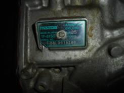 АКПП. Mazda CX-7, ER3P