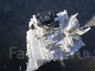 Печка. Mitsubishi Delica, PB5W, PC5W, PD5V, PB5V Двигатель 4D56
