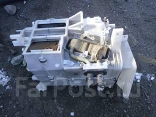 Печка. Mitsubishi Delica, PF6W, PD6W, PE6W Двигатель 6G72
