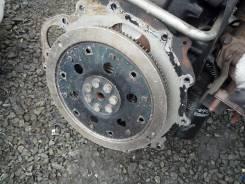 Маховик. Mitsubishi Pajero, V46W, V46WG Двигатель 4M40