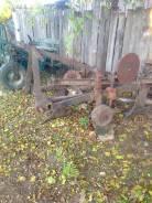 Вгтз Т-25. Продаю трактор Т-25