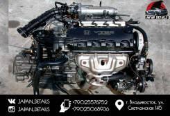Двигатели и системы зажигания. Под заказ