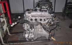 Двигатель в сборе. Toyota: Voxy, Gaia, Isis, Premio, Allion, Vista, Noah, Avensis, Caldina Двигатель 1AZFSE