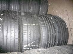 Toyo Proxes R36. Летние, 2011 год, износ: 20%, 4 шт