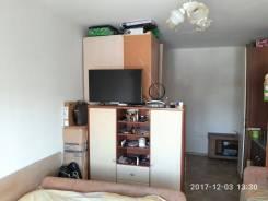 Комната, улица Кузнечная 70/2. Мед. университета, частное лицо, 18кв.м. Интерьер