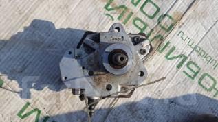 Топливный насос высокого давления. Kia Sorento, BL Двигатели: D4CB, G4JS, G6CU