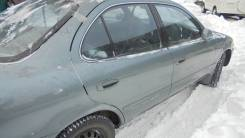 Дверь боковая Toyota SPRINTER