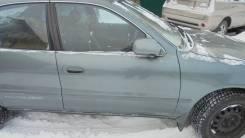 Стойка кузова Toyota Sprinter, правая