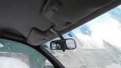 Зеркало салонное Toyota SPRINTER