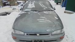 Корпус испарителя кондиционера Toyota SPRINTER