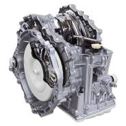 Вариатор. Mitsubishi Outlander, CW5W, GF8W Двигатели: 4B12, 4J12