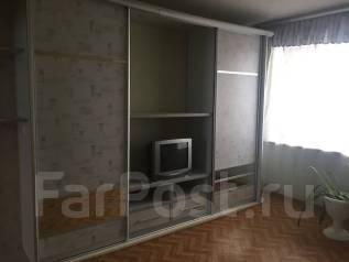 3-комнатная, улица Ворошилова 15. Индустриальный, частное лицо, 67 кв.м.