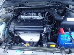 Датчик коробки передач. Toyota: Sprinter Carib, Corolla Levin, Corolla FX, Corolla, Corolla Ceres, Celica, Sprinter Trueno, Carina, Sprinter Marino, S...
