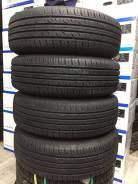 Dunlop Grandtrek PT3. Летние, 2014 год, износ: 20%, 4 шт
