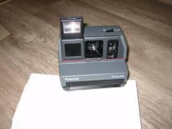 Polaroid. зум: 3х