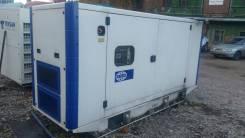 Продается (сдается в аренду) дизель-генератор на 110 Квт