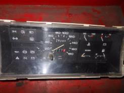 Панель приборов. Лада 2108, 2108 Лада 2109, 2109