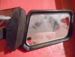 Зеркало. Лада 2108, 2108 Лада 2109, 2109