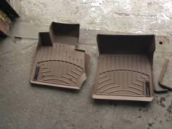 Коврики. BMW X3, F25 Двигатели: N20B20, N20B20O0, N20B20U0, N47D20, N52B30, N55B30, N55B30M0, N57D30, N57D30OL, N57D30TOP