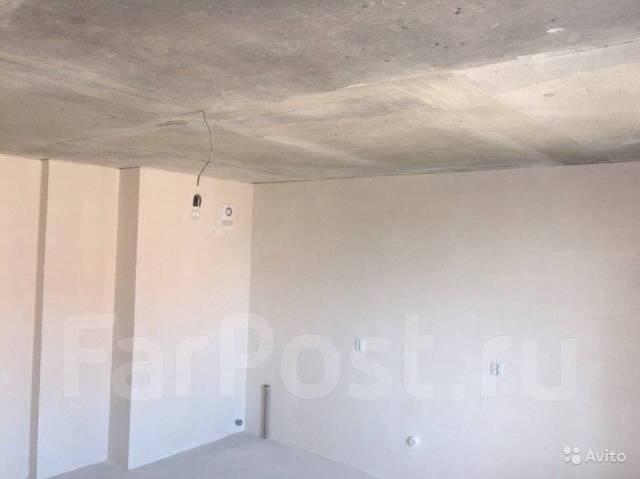 1-комнатная, Улица Героя Яцкова. ккб, частное лицо, 39 кв.м.