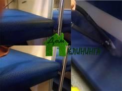 Химчистка ковров, мебели, полусухая, с оборудованием от 500 руб