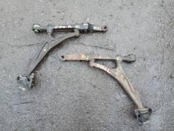 Рычаг подвески. Honda Integra, DC2, DB6