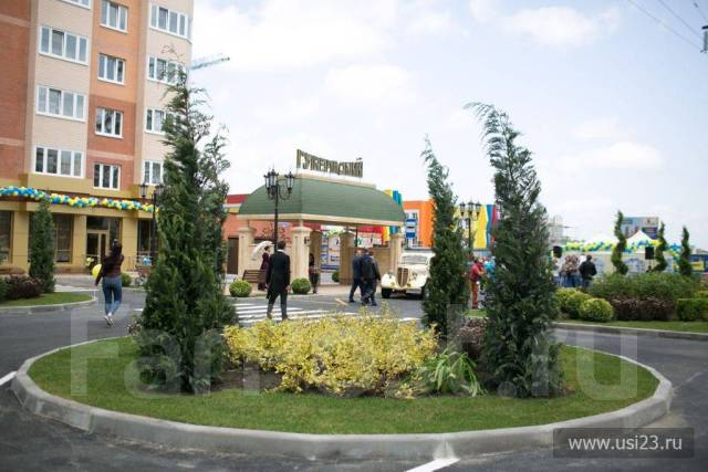 2-комнатная, Улица Героя Яцкова. ккб, частное лицо, 56 кв.м.