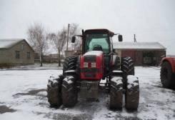 МТЗ. Трактор мтз 2022