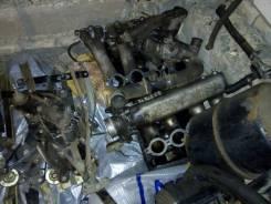 ГАЗ-3110 по запчастям