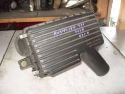 Корпус воздушного фильтра. Honda Avancier, TA1, TA2 Двигатель F23A