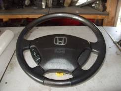 Руль. Honda Avancier, TA1, TA2 Двигатель F23A
