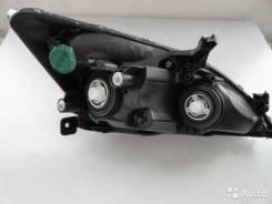 Фара. Honda Inspire, UA4, UA5 Двигатели: J25A, J32A