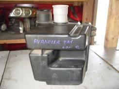 Резонатор воздушного фильтра. Honda Avancier, TA1, TA2 Двигатель F23A