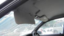 Козырёк солнцезащитный Toyota SPRINTER