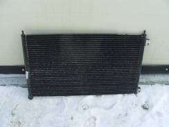Радиатор кондиционера. Honda Avancier, TA1, TA2 Двигатель F23A